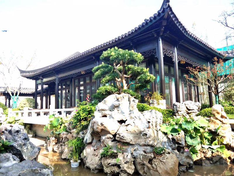 义乌绿城·桃花源-08