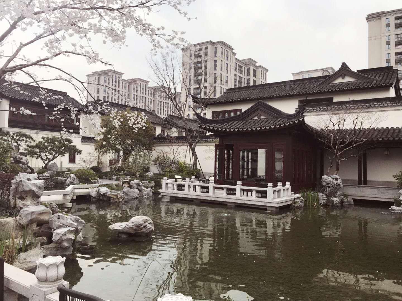 绿城·杭州江南里-03