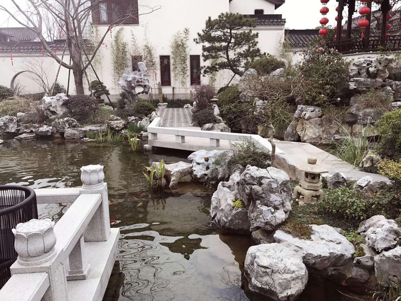 绿城·杭州江南里-04