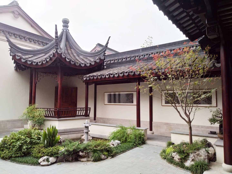 绿城·杭州江南里-05